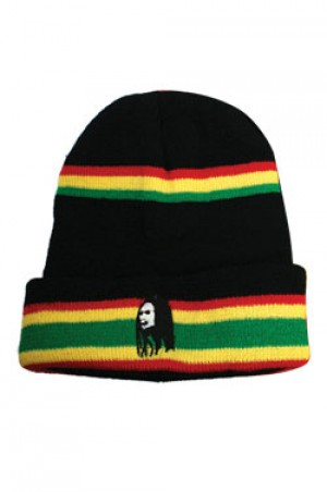 Winter Cap #1971 (12 pcs /pk)
