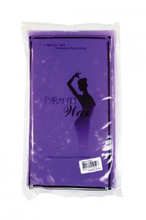 Paraffin Wax (450g) #2950 - pc
