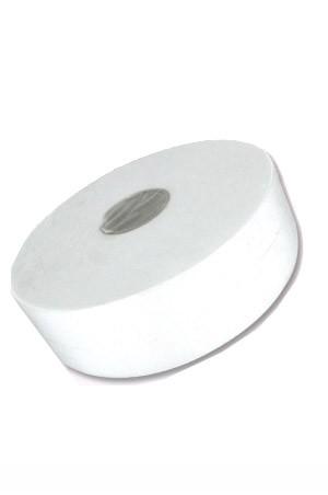 Depilatory Wax Strip Paper Roll 7cm X 8cm (100 m) 30 roll/case) -1/Roll