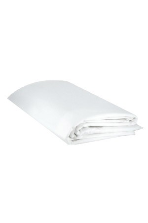 Disposable Bed Sheets  - Water proof ,Anti-Oil  - 3296