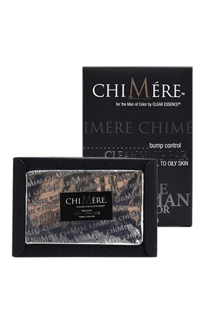 [Clear Essence-box#39] Chimere Cleansing Bar(5oz)
