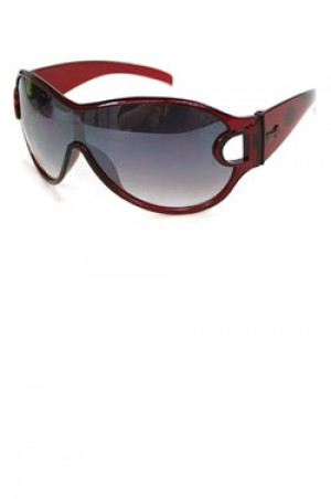 Sunglasses #8010