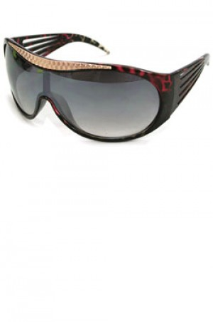 Sunglasses #8035