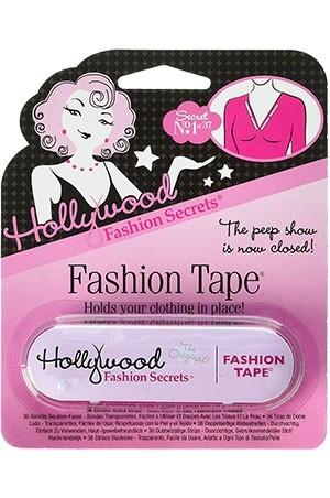 HF Fashion Tape #52473(3pc/pk)-pc
