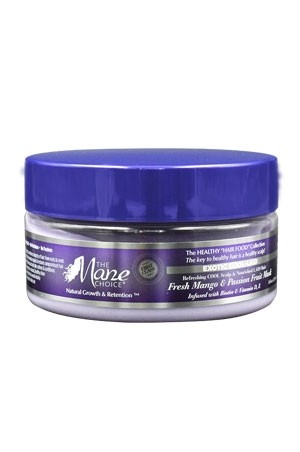 [The Mane Choice-box #58] Exotic Cool-laid Mask (8oz)