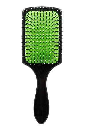 [LIZ Pro- #98558] Hair Brush -pc