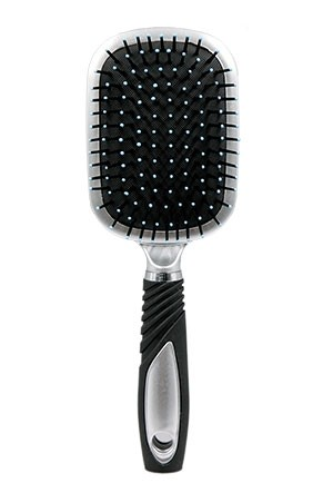 [LIZ Pro- #98571] Hair Brush -pc