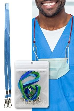 Mask Hanging Rope#MLG99479-dz