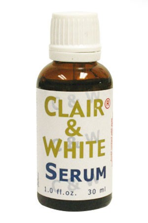 [Clair&White-box#3] Serum (1 oz)