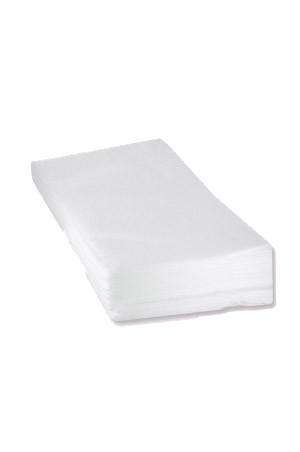 Disposable Bed Sheets  - 20 Sheets/pk-pk  - 3294  - Thin 81 X 176 cm