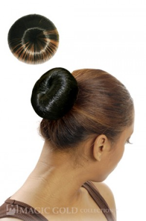 Donut Bun-Large