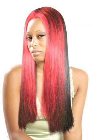 Just Like Human Hair- Graciela