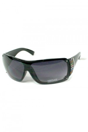 Sunglasses LH-5176 (1pc)