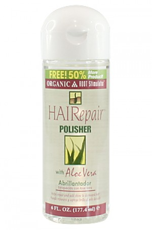 [Organic Root-box#57] Hair Repair Polisher (6oz)