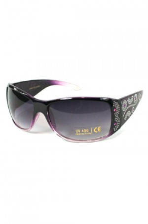 Sunglasses P9478-FRH (1pc)
