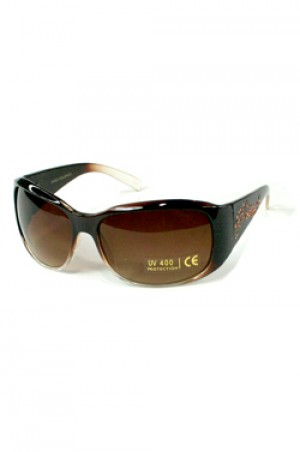 Sunglasses P9479-FRH  (1pc)
