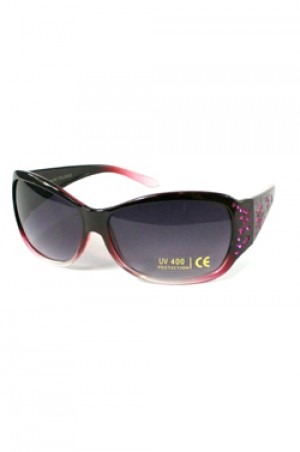 Sunglasses P9480-FRH  (1pc)