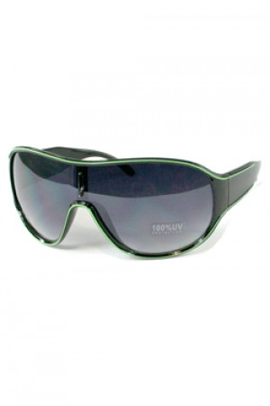 Sunglasses P9585 (1pc)
