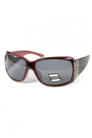 Sunglasses POL-RH-3079 (1pc)