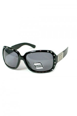 Sunglasses POL-RH-3081 (1pc)