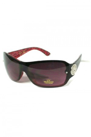 Sunglasses RH-3085 (1pc)