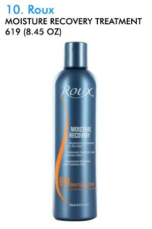 [Roux-box#10] Moisture Recovery Treatment 619 (8.45 oz)