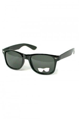 Sunglasses W-1-AC (1pc)