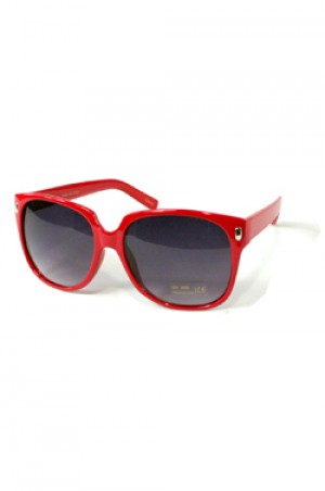 Sunglasses W-375 (1pc)