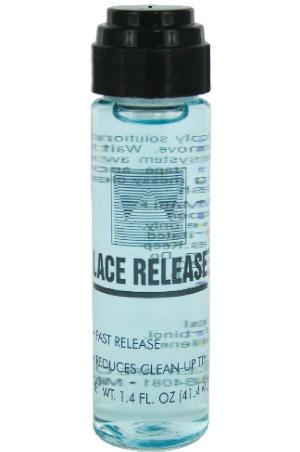[Walker Tape-box#10] Lace Release 1.4oz