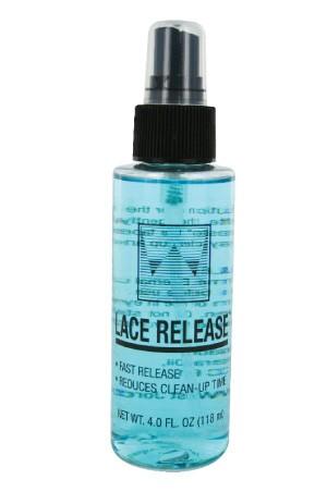 [Walker Tape-box#11] Lace Release 4oz