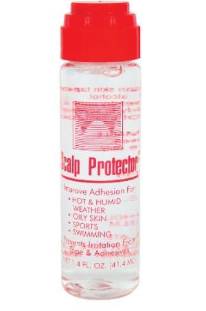 [Walker Tape-box#12] Scalp Protector 1.4oz
