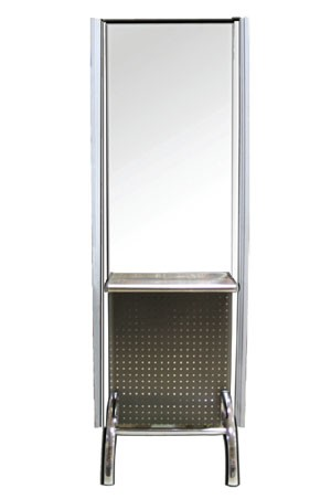 STYLING STATION Double Sided-YD110A