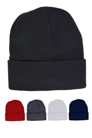 [Magic Gold-#5768] Winter Hat -dz