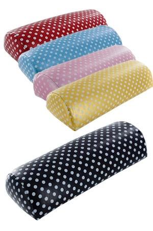 [#75442] hand cushion
