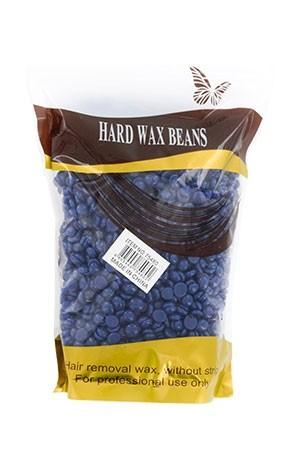 [Magic Gold #75480] HARD WAX BEANS