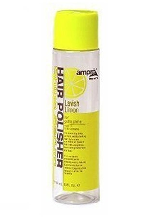 [Ampro-box#18] Styl Hair Polisher Organic Olive(4 oz)