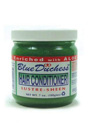 [Blue Duchess-box#11] Hair Conditioner Lustre-Sheen (7 oz)