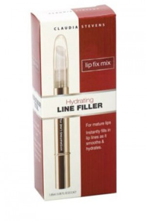 [Claudia Stevens-box#141] Lip Fix Mix Hydrating Line Filler (0.06 oz)
