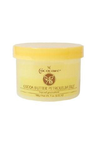 [Cococare-box#35] Cocoa Butter Petroleum Jelly (7oz)