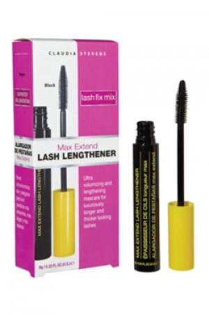 [Claudia Stevens-box#162] Lash Fix Mix Max Extend Lash Lengthener (0.32 oz)