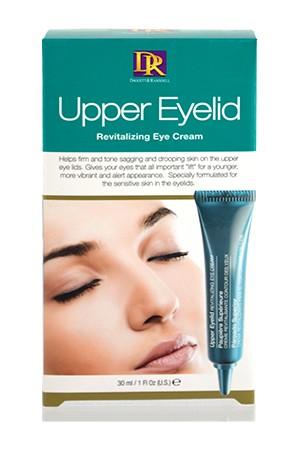 [D & R-box#207] Upper Eyelid Revitalizing Eye Cream#0425 (1oz)