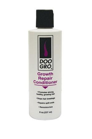 [DooGro-box#11] Growth Repair Conditioner(8oz)