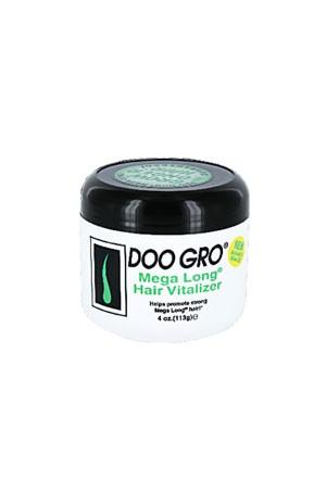 [DooGro-box#27] Mega Long Hair Vitalizer (4oz)