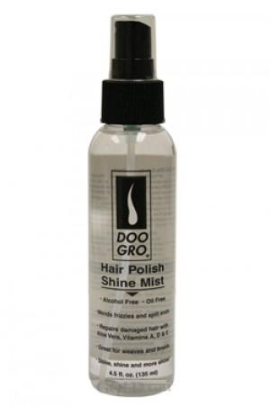 [DooGro-box#19] Hair Polish Shine Mist (4.5oz)