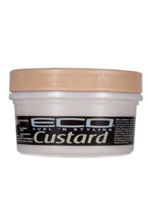[Eco Styler-box#65] Macadamia Oil (8oz)