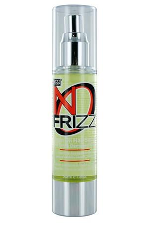 [Eco Styler-box#69] No Frizz Hair Serum - Argan Oil (1.8oz)