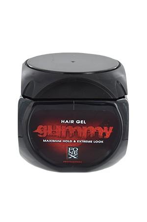 [Gummy-box#1] Hair Gel (23.65oz)