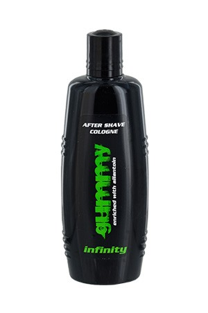 [Gummy-box#9] Aftershave Cologne_Infinity (6.7oz)