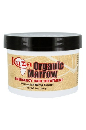 [Kuza-box#22] Organic Marrow Treatment (8 oz)