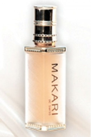 [Makari-box#18] Skin Repairing Clarifying Serum (1.35oz)